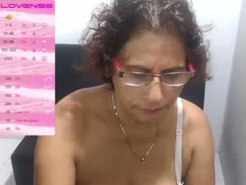 [05-09-21] babsy_squirt nude