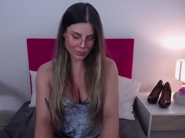 [03-08-21] julia_hot_cam show with cum from Chaturbate
