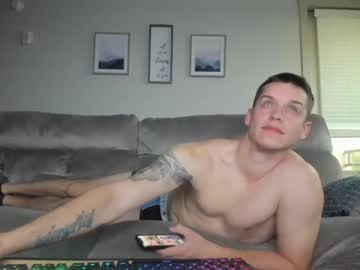 [25-02-21] j_rod video with toys from Chaturbate.com