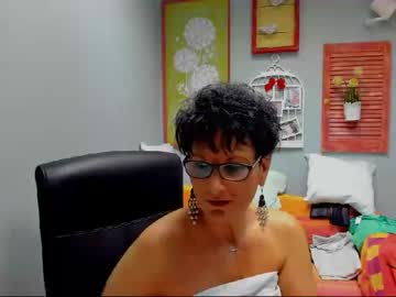 [06-01-20] meganmilf video from Chaturbate.com