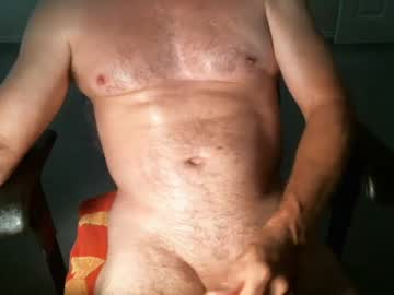 [04-06-20] randall3130 private webcam from Chaturbate
