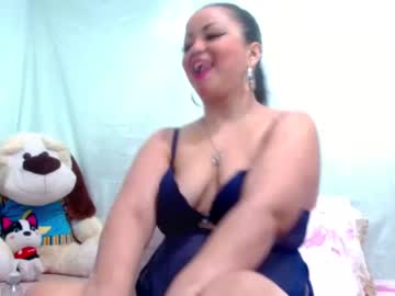 [03-12-20] ingritbitch cam show from Chaturbate