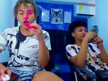 [30-09-20] jhoannasaezx record show with toys from Chaturbate