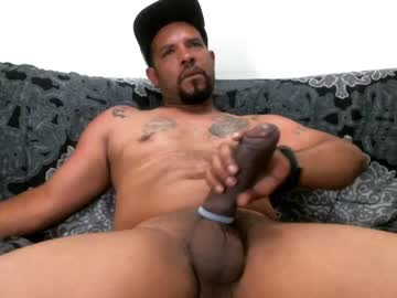 [27-03-20] bigdickjimmywill private sex show