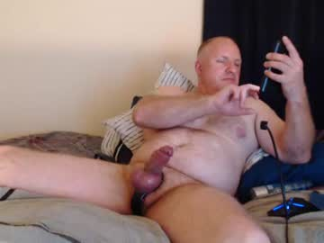 [09-06-21] jay3136 public webcam video from Chaturbate.com