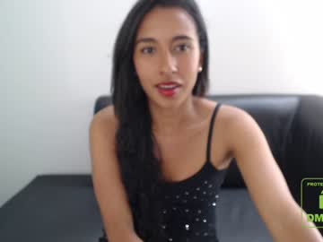 [15-01-20] kriss_sweet private webcam from Chaturbate.com