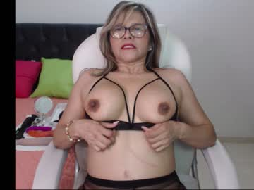 [19-01-21] milf_hot4 record blowjob video from Chaturbate