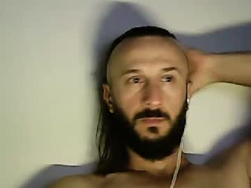 [21-10-20] shooter_cool record private XXX video from Chaturbate.com