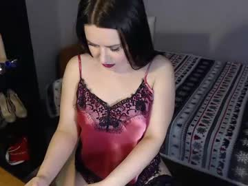 [21-03-21] nadyasex777 private XXX video