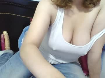 [27-06-20] candy_sexy_girl chaturbate show with toys