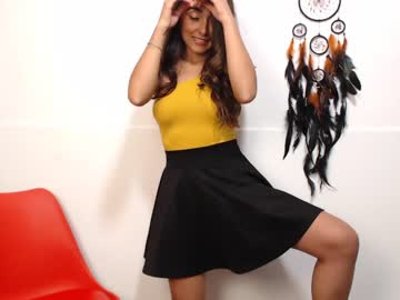 [16-04-20] diani_tease chaturbate webcam video