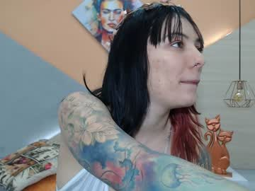 [09-09-20] scarleth_shiny record show with cum from Chaturbate.com