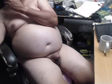 [27-06-20] sixfootsix2000 record private show video from Chaturbate