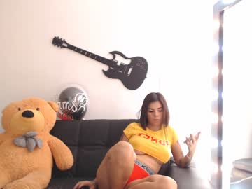 [12-02-20] amberjay_ chaturbate webcam show
