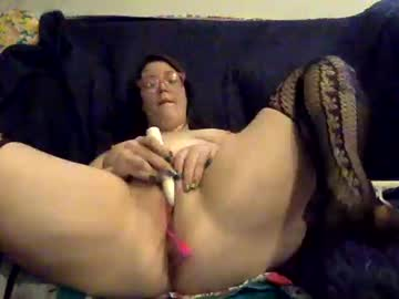 [07-01-21] scorpiolady420 record webcam show from Chaturbate