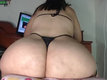 [19-10-20] electra_butt_xo private from Chaturbate