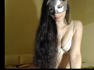 [12-01-21] girlmimi88 webcam show from Chaturbate