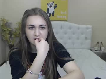 [18-05-20] beatabrook record private sex show from Chaturbate