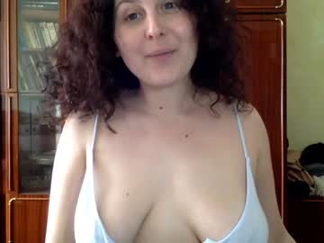 [03-03-20] mary_rossi record show with cum from Chaturbate.com