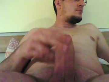 [27-04-20] mr_thickcock28 blowjob video from Chaturbate