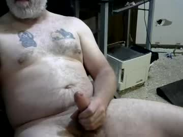 [30-05-20] mrpbodyak71 webcam show