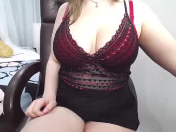 [10-12-20] annabellesweety private sex show from Chaturbate