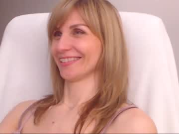 [14-04-21] lady_ada record private show from Chaturbate