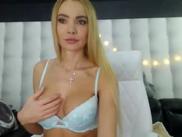 [14-02-20] mistress_milana private sex video from Chaturbate