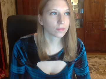 [02-12-20] swetprincess record private XXX show from Chaturbate