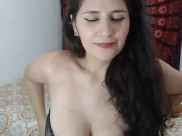 [26-01-21] crystal_stone266 public webcam video from Chaturbate.com