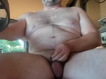 [11-09-21] glove_1983 webcam show from Chaturbate