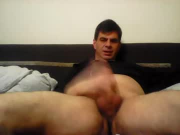 [19-03-21] hornycamboy72xx record private show from Chaturbate.com