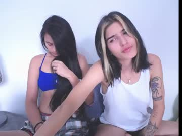 [30-01-20] sarahonline private XXX show from Chaturbate