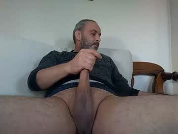 [07-11-20] turkishman_ cam show from Chaturbate
