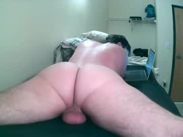 [12-04-21] hunkerdowns video with toys from Chaturbate.com