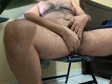 [11-06-20] jay_zo private from Chaturbate.com