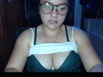 [15-11-20] valeri_sexy02 blowjob show from Chaturbate