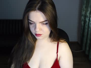 [02-02-20] aksakiss private show from Chaturbate.com