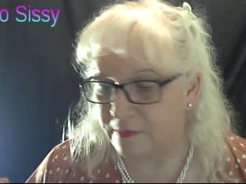[23-10-20] sissydianetx record video from Chaturbate
