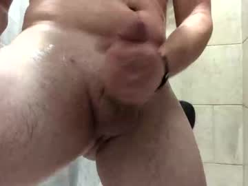 [17-03-20] texascowboy872 private show from Chaturbate