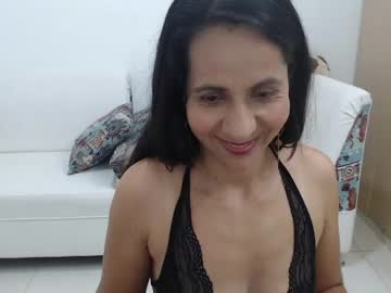 [11-08-20] cielo_xxx show with toys from Chaturbate