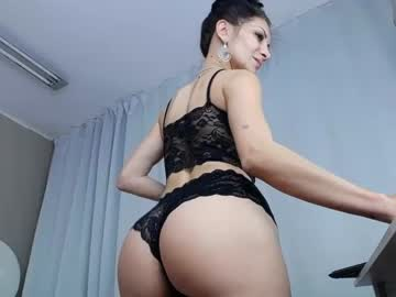 [22-10-20] _kendra_sweet webcam video from Chaturbate