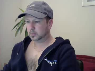 [01-09-20] caledon75 record webcam show from Chaturbate