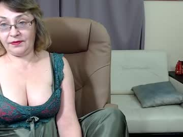 [26-09-20] dirtymilffuck video