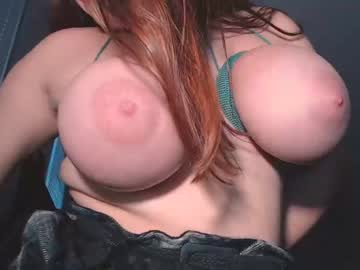 [14-02-20] dolly_sun record blowjob show from Chaturbate
