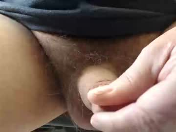 [30-01-20] vamale webcam show from Chaturbate