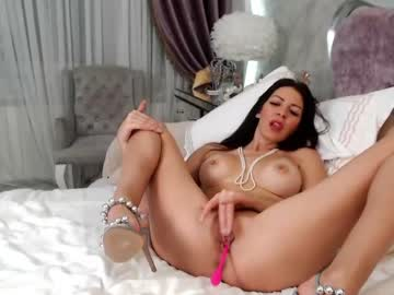 [09-04-21] bad__princess video with toys from Chaturbate.com