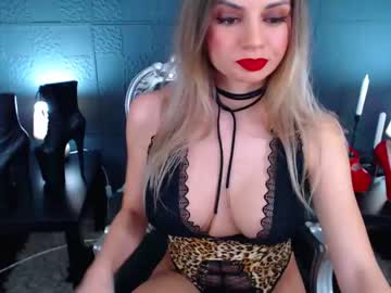 [31-01-21] denizze1 private sex show from Chaturbate