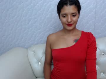 [15-11-20] sexy_skinny_asly record show with cum