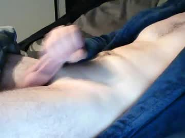 [02-12-20] sclteaven record blowjob show from Chaturbate
